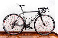 cannondale-supersix-160514-001
