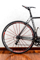 cannondale-supersix-160514-002