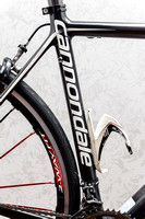 cannondale-supersix-160514-012