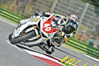 Supersport 1000 Imola