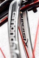 cannondale-supersix-160514-016