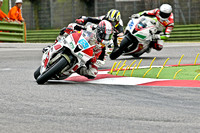 Supersport 600 Imola