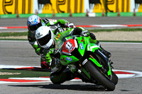 Superstock 1000 Imola